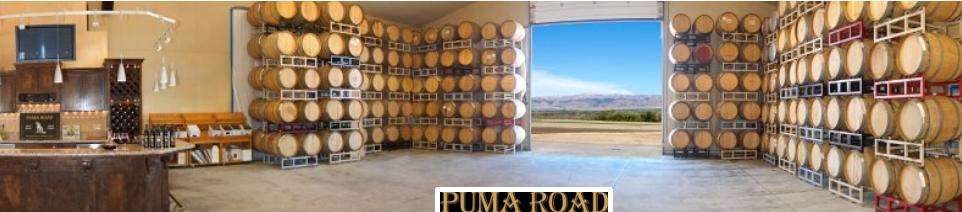 Puma Road Tasting Room 03